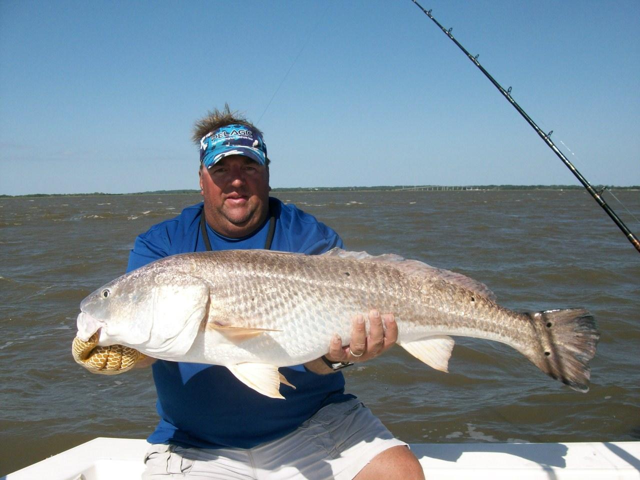 104 2084 demo texas fishing maps and fishing spots for San antonio fishing spots