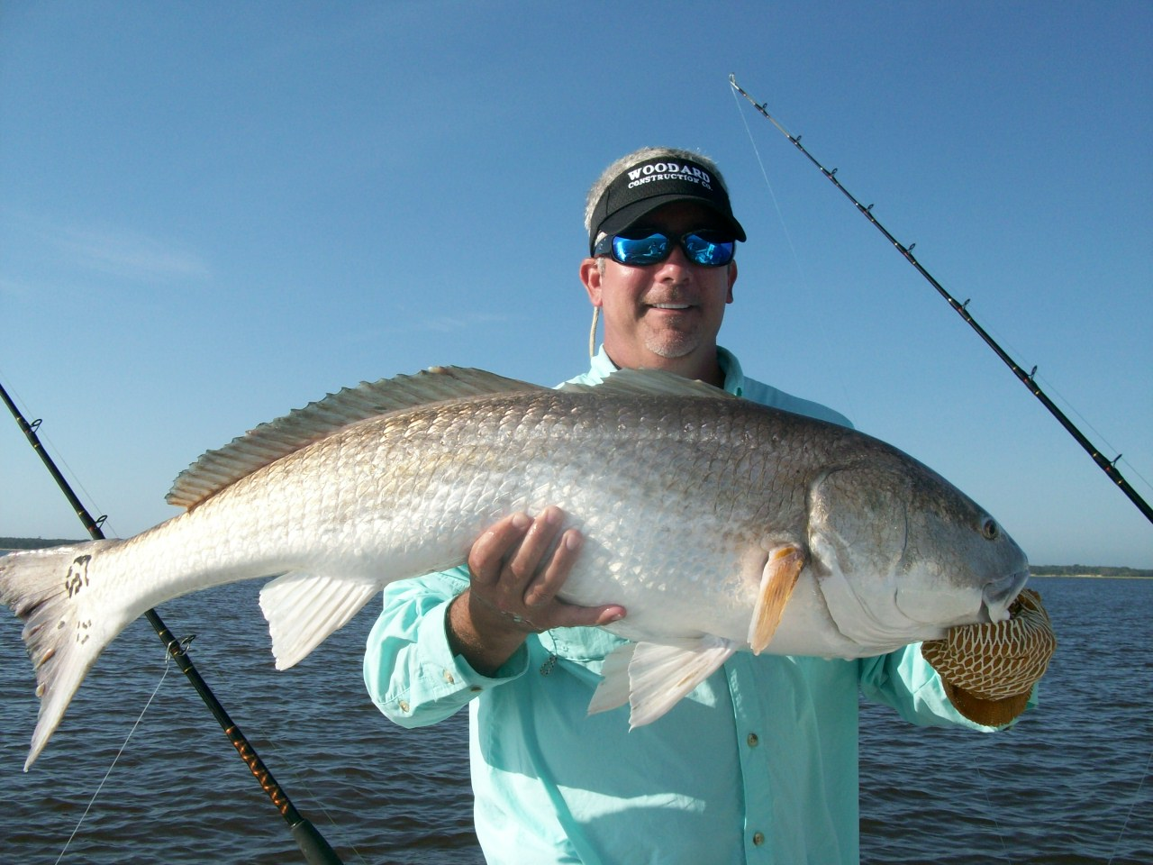 104 2093 demo texas fishing maps and fishing spots for Good fishing spots in galveston