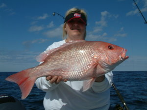 User photos texas fishing maps and fishing spotstexas for Good fishing spots in galveston