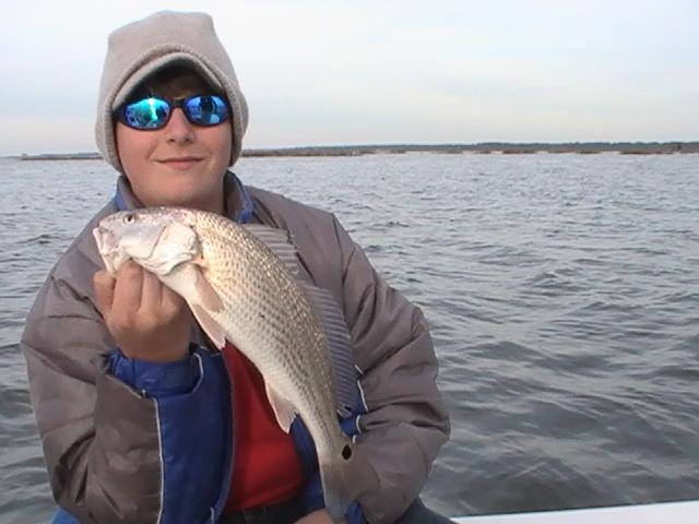 Pic 0330 demo texas fishing maps and fishing spots for San antonio fishing spots