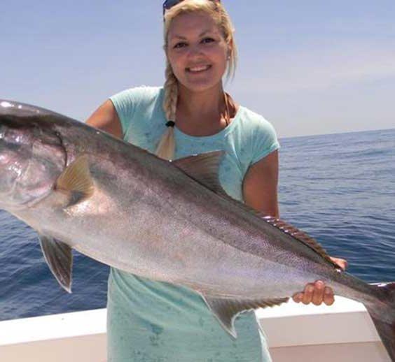 Corpus christi to matagorda offshore fishing spots texas for Best fishing spots in corpus christi