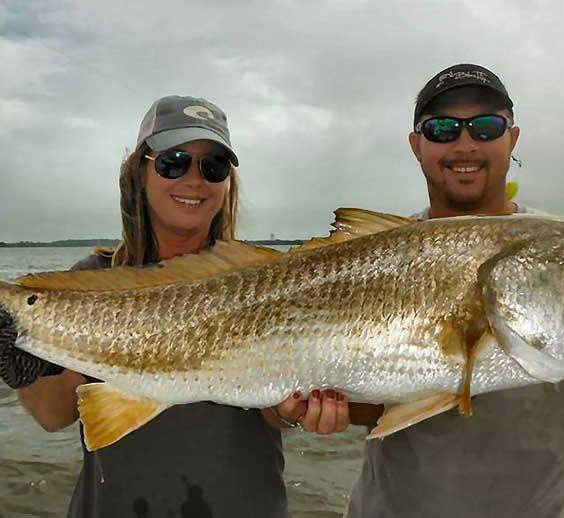 Aransas bay fishing spots texas fishing maps and fishing for San antonio fishing spots