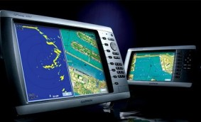 Garmin HomePort Software ADM File Import to SD Card from