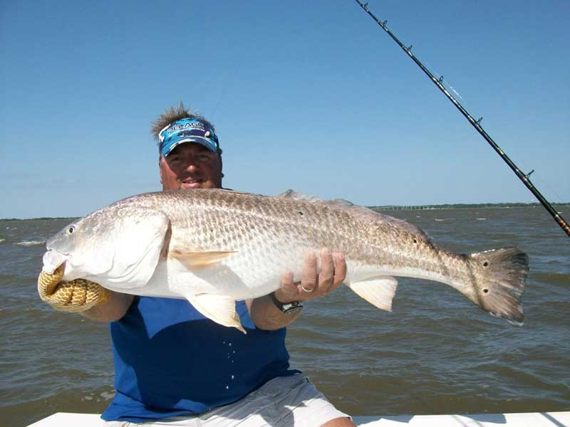 User photos texas fishing maps and fishing spots for Best fishing spots in corpus christi