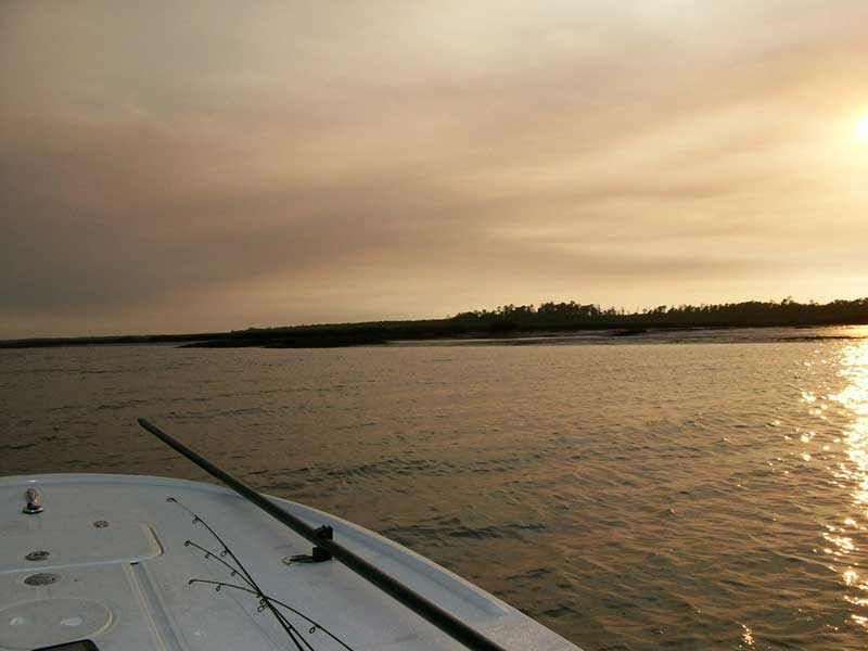 User photos texas fishing maps and fishing spots for Best fishing spots in galveston